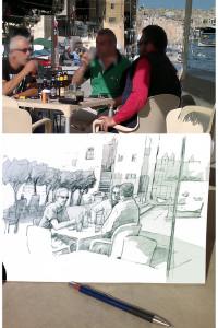 sketch-senglea-em