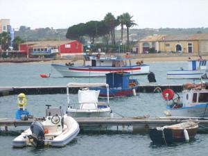 marsamemi-boats