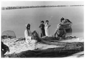 dubai-fishermen